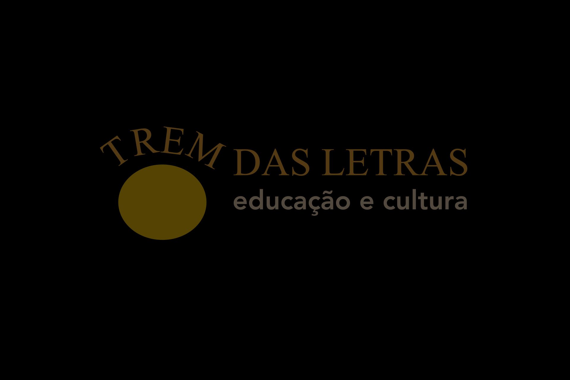 Como administrar as tensões do retorno à escola